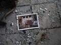 FBI Akan Ikut Investigasi Penyebab Ledakan Pelabuhan Beirut
