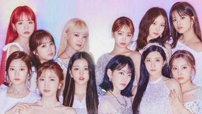 Sumber dari agensi IZ*ONE buka suara mengenai rumor perpanjangan kontrak girlband itu. Mereka menyatakan masih berdiskusi dengan agensi masing-masing member.