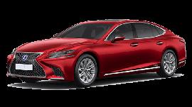 Daftar Harga Mobil Hybrid di Indonesia, Termurah Rp400 Jutaan