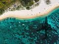 8 Alasan Wisata ke Pulau Surgawi Mauritius