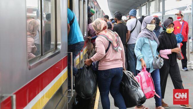 Epidemiolog membenarkan angka kematian akibat Covid-19 milik pemerintah Indonesia tidak akurat.