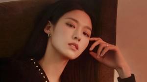 Tim Produksi Drama Night and Day Tak Bakal Pecat Seolhyun AOA