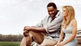 5 Film Barat yang Menginspirasi dan Mengharukan