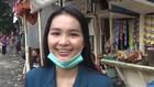 VIDEO: Mahasiswi Mengedukasi Para Pemulung Cegah Covid-19