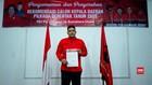 VIDEO: PDIP Usung Bobby Nasution Calon Wali Kota Medan