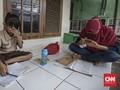 UNICEF Sebut 463 Juta Anak Dunia Kesulitan Belajar Jarak Jauh