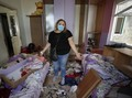 Kasus Corona Melonjak usai Ledakan, Libanon Gelar Jam Malam