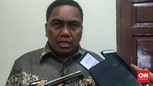 Bupati Aceh Singkil Positif Covid-19 Kedua Kali