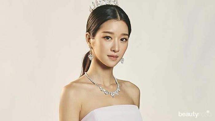 Seo Ye Ji Bagikan Tips Skincare, Bisa Disimak untuk Dapatkan Kulit Terawat