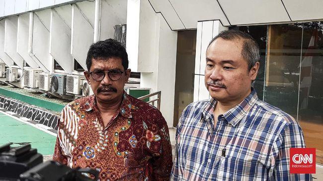 Freddy Widjaja, anak pendiri Sinar Mas Group kembali menggugat hak waris mendiang ayahnya tersebut. Total aset Sinar Mas mencapai Rp737 triliun.