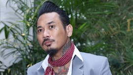 Jerinx Tak Bisa Diperiksa di Jakarta karena Belum Divaksin
