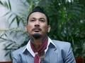 Jerinx Ditangkap Imbas 'IDI Kacung WHO', Netizen Riuh