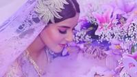 <p>Acara tasyakuran putri pertama Tasya Farasya, Maryam Eliza Khair digelar di rumahnya pada Minggu 9 Agustus 2020. (Foto: Instagram @tasyafarasya)</p>