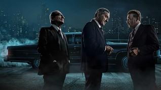 Film Mafia Terbaik Hollywood selain The Godfather