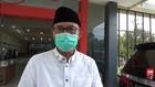 VIDEO: Bupati Perintahkan Klinik Se-Ngawi Rapid Test
