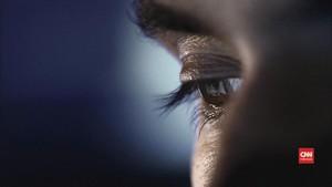 VIDEO: Cara Atasi Mata yang Lelah Akibat Menatap Layar