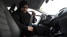Cara Memakai Sabuk Pengaman Mobil dengan Benar dan Aman