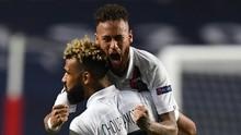Jadwal Leipzig vs PSG di Semifinal Liga Champions
