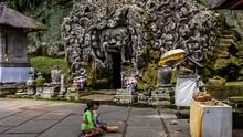 Bali Punya Empat Destinasi Desa Wisata Baru