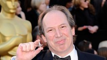 Hans Zimmer Buat Suara Logo Pembuka Netflix untuk Bioskop