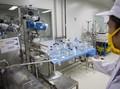 Bio Farma Tangani Pengadaan Hingga Distribusi Vaksin Covid-19