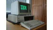 Jejak 39 Tahun PC Pertama di Dunia
