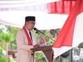 RK Pimpin Safari Kebinekaan Pertama Jabar ke Indramayu