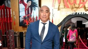 Aktor Mulan Bakal Sutradarai Sekuel 47 Ronin