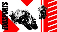 Edusports: Jenis Penalti di MotoGP