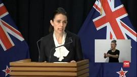 VIDEO: Selandia Baru Belajar dari Pengalaman Hadapai Covid-19