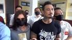 VIDEO: Polisi Kebut Berkas Jerink