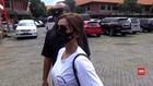 VIDEO: Jerinx Dijenguk Istri 5 Menit