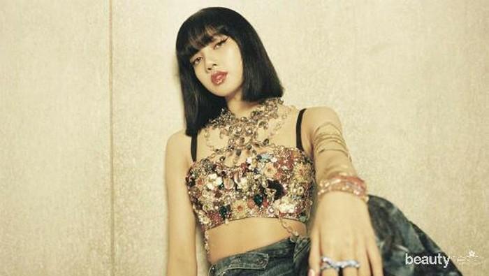 Tidak Sama Seperti Sekarang, Idol Kpop Ini Mengubah Nama Lahir Mereka Secara Hukum