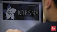 Patuhi OJK, Asuransi Kresna Hentikan Penjualan K-LITA
