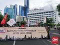 Ketika Netizen Serang Balik Kampanye Influencer Omnibus Law