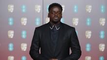 Daniel Kaluuya-John Boyega Raih Golden Globe 2021