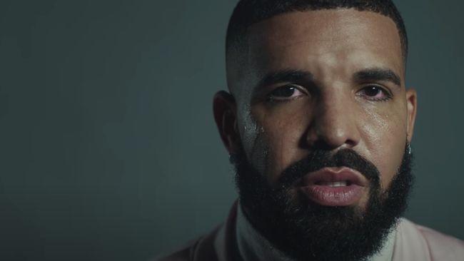 Sejumlah penggemar menduga Drake menyindir Kanye West di lagu Laugh Now, Cry Later yang baru dirilis pada Jumat (14/8) siang waktu Indonesia.
