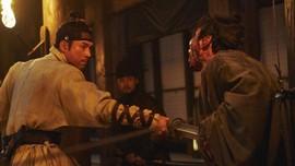 5 Rekomendasi Film Kerajaan Korea yang Seru dan Populer