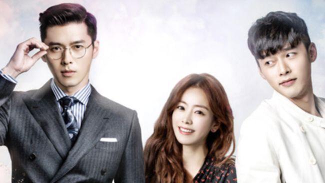 Jelang akhir Agustus, Trans TV menayangkan drama Korea bertajuk Hyde Jekyll, Me episode 16-20 dari Senin 7 September hingga Jumat 11 September.