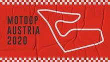 INFOGRAFIS: Fakta Menarik MotoGP Austria