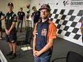 FOTO: Menyambut MotoGP Austria yang Berbahaya