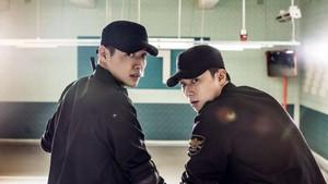 8 Film Action Korea yang Cocok untuk Ngabuburit