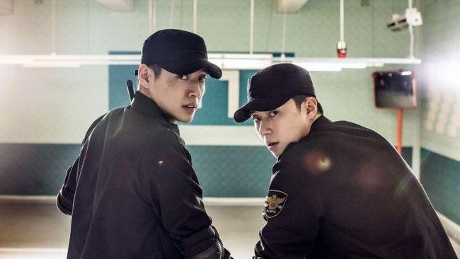 Berikut rekomendasi film action Korea yang wajib ditonton untuk menghibur sekaligus menambah keseruanmu di waktu luang.
