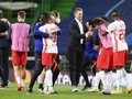Bungkam Atletico, RB Leipzig Peringatkan PSG