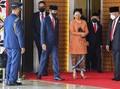 Puan Maharani Surati Jokowi Agar Berhentikan Ketua Dewas TVRI