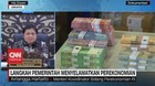 VIDEO: Langkah Pemerintah Menyelamatkan Perekonomian