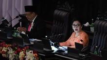 Puan: Pembangunan Tanpa Visi Politik, Bak Kapal Tanpa Nakhoda