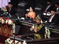 Jokowi Berharap Media Berkontribusi pada Kepentingan Bangsa