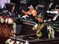 Jokowi Resmi Pakai Omnibus Law di 2021 Genjot Ekonomi