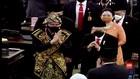 VIDEO: Jokowi : HUT RI Ke-75 Momen Untuk Keluar Dari Krisis